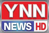 YNN News